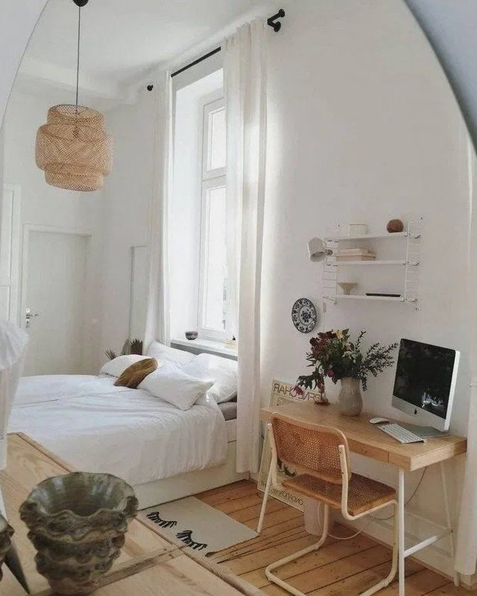 Home Design And Decor Ideas And Inspiration 19777 Home Ideas Homeideas I Loved Using Pinterest For Bedroom Interior New Bedroom Design Small Bedroom Decor