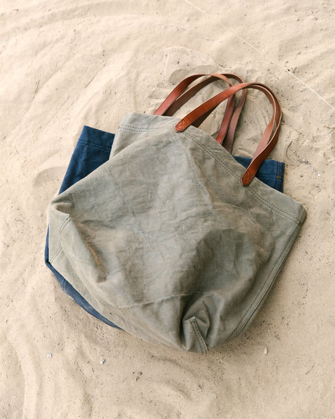 madewell canvas transport tote. get this + more in the one-stop accessories  shop.  totewell ac1aaf47c029e