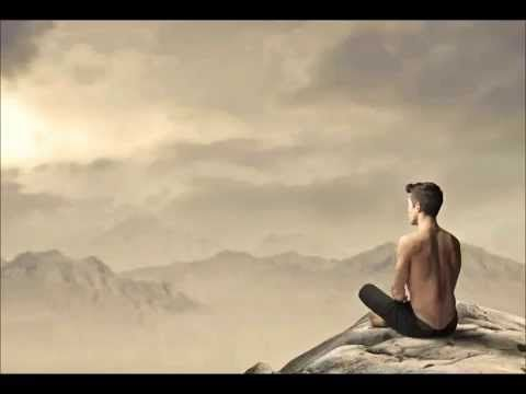 AH Mantra - Activation of Heart Chakra