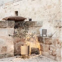 Orb watering can Ferm Livingferm