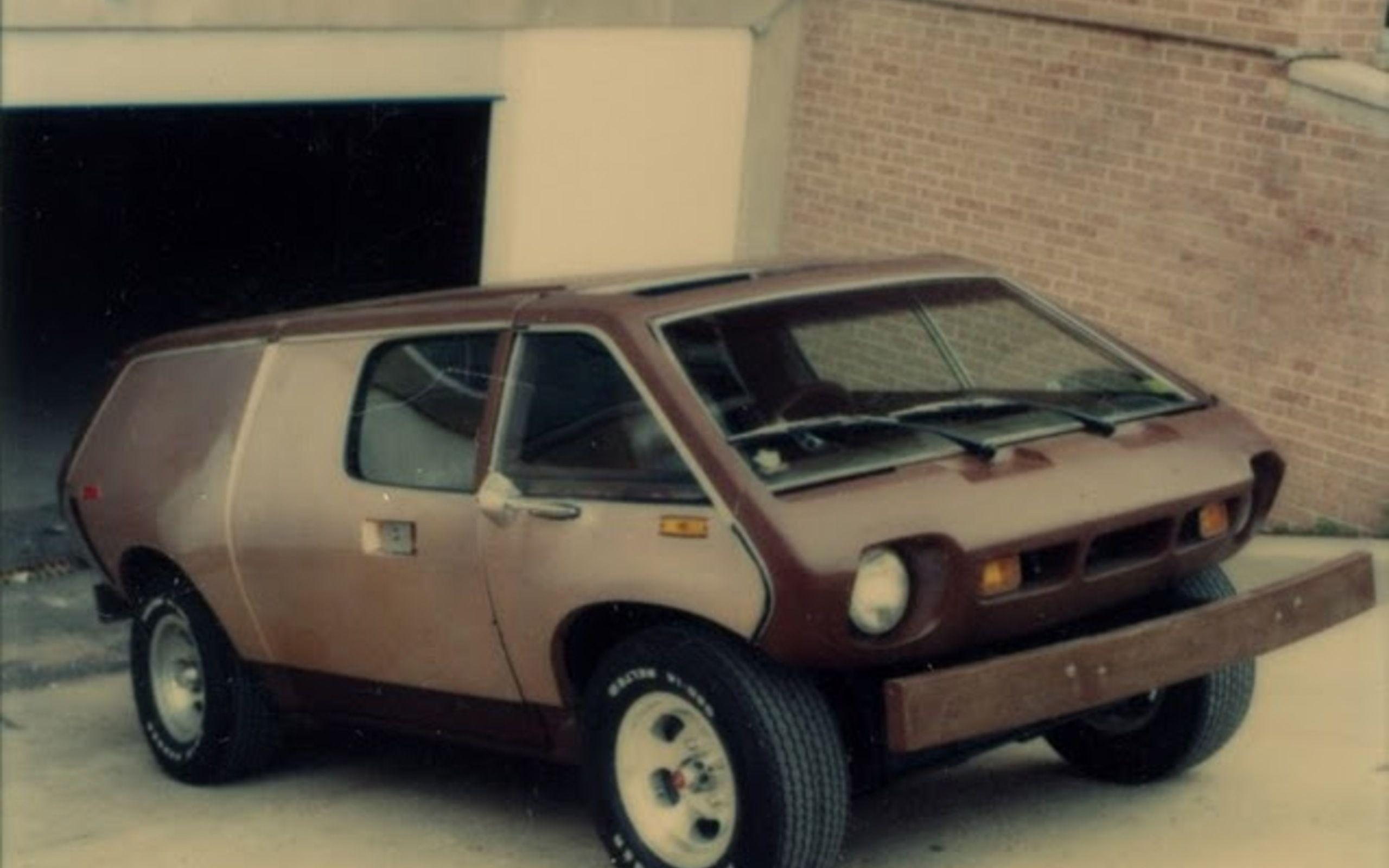 The 25 Ugliest Cars Ever Made Autofocus Ca Super Voiture Voitures Retro Voitures Et Motos