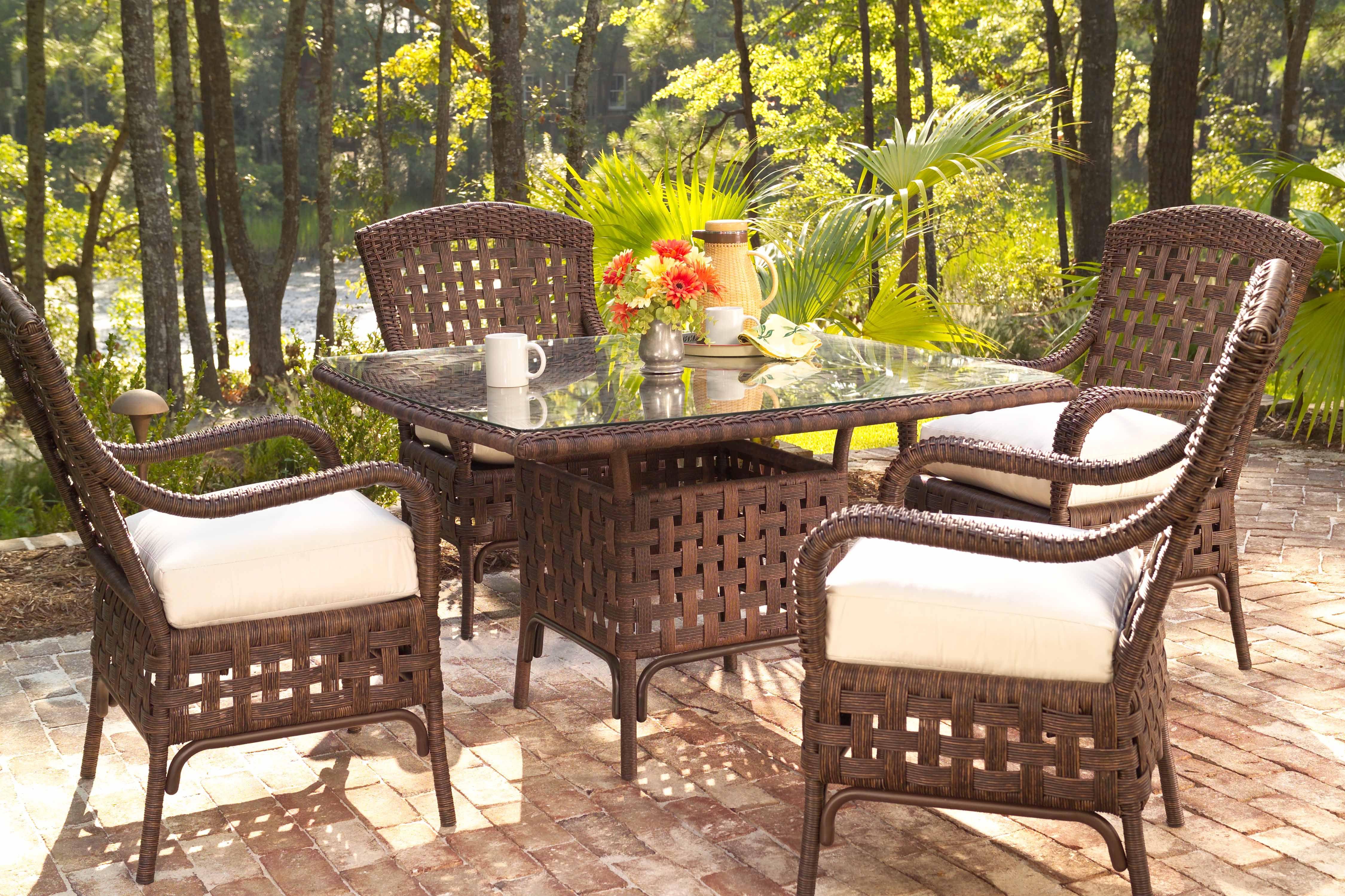 Wicker Patio Furniture: Energy Center Manhattan Pool 528 Pillsbury Drive  Manhattan, KS 66502