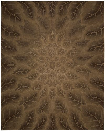 Modamod03 Tob2 3 X 8 000753 6 X 5 6 054265 6 X 7 5 054277 6 X 9 6 054288 X 11 054299 6 X 13 6 Rugs On Carpet Modern Rugs Handmade