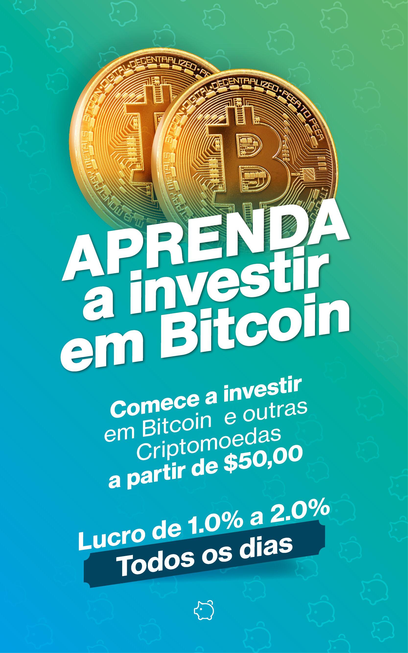 investir em etherium e não bitcoin investindo em prós e contras de bitcoins rui costa investimento bitcoin
