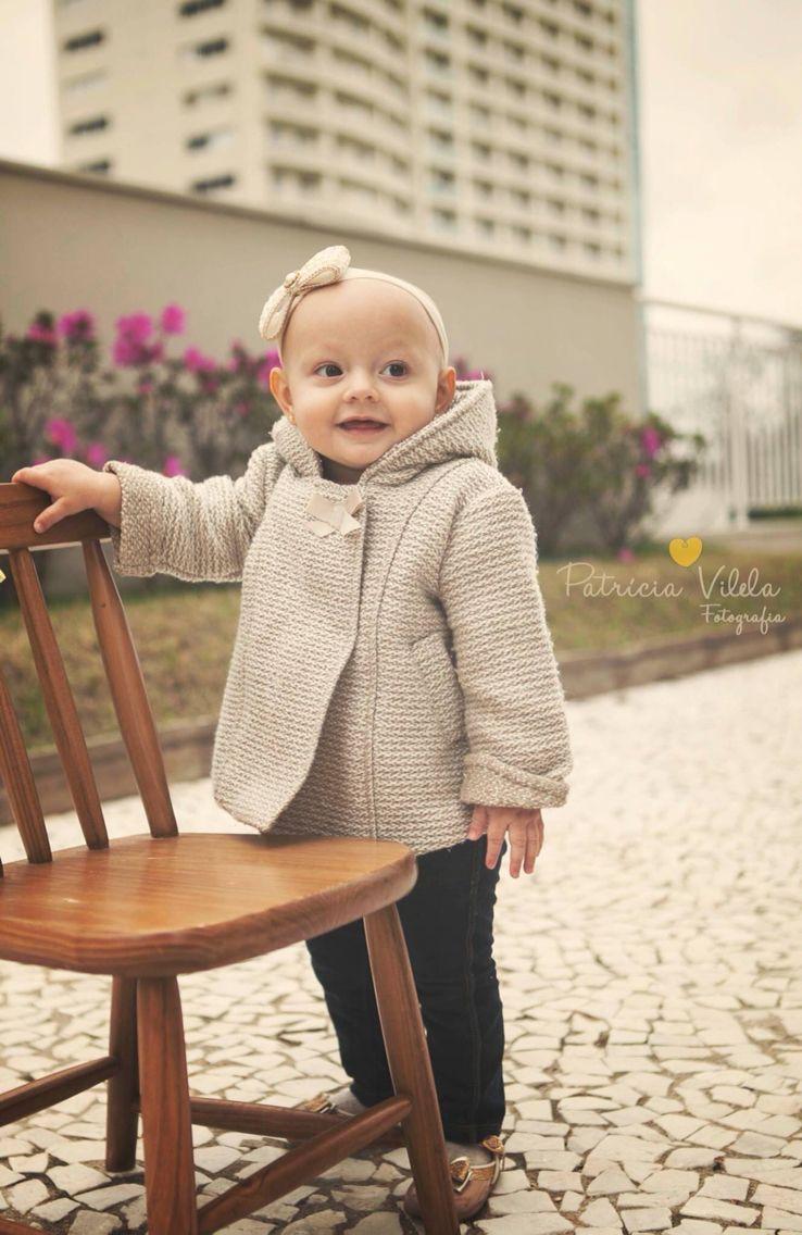 Fotos feitas por Paty Vilela - para ensaios infantis: contato@patriciavilela.fot.br | whatsapp: 11982000225