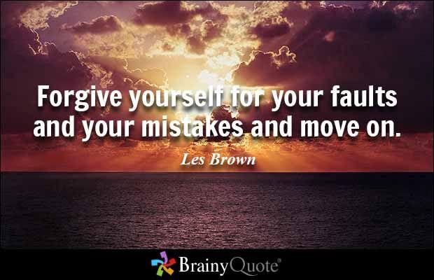Les Brown Quotes Alluring Les Brown Quotes  Les Brown Les Brown Quotes And Forgiveness Quotes
