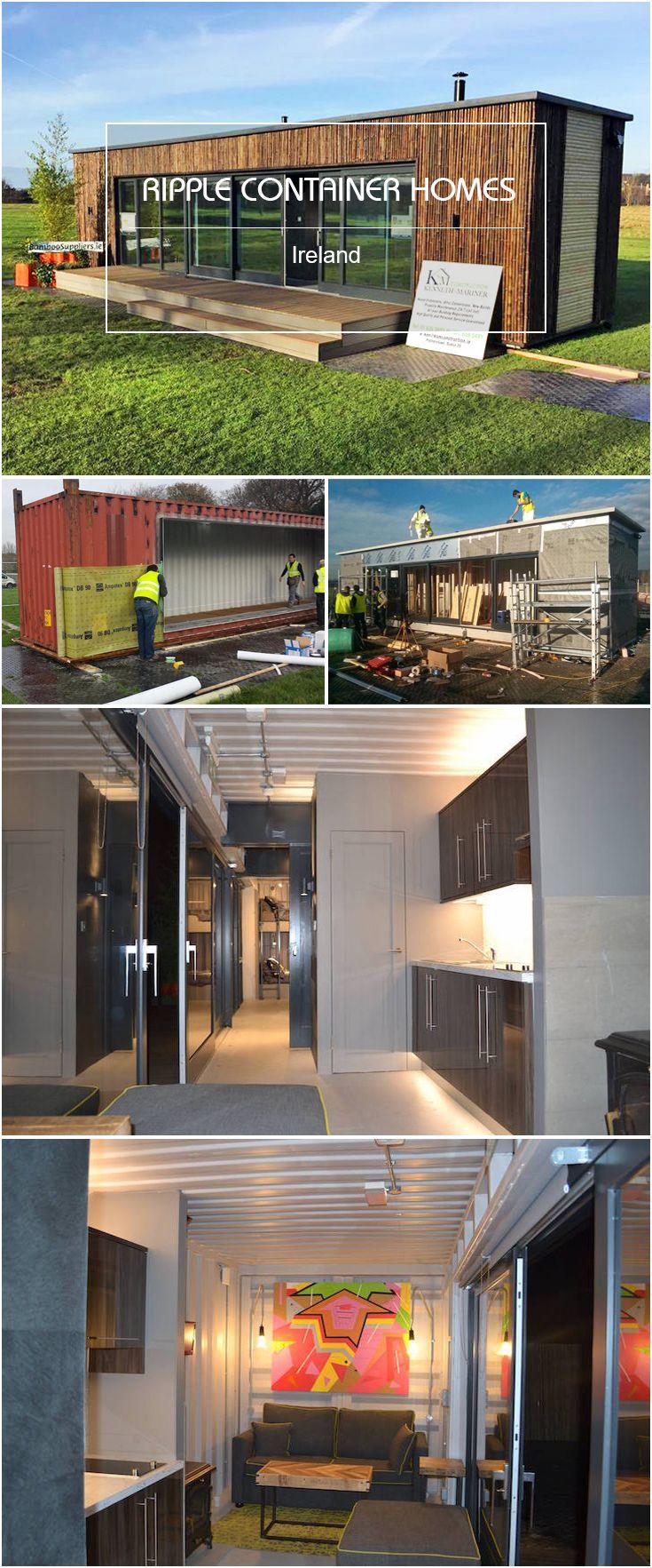 Attraktiv Pin Von Don Wehr Auf Shipping Container Ideas | Pinterest | Container  Häuser, Container Und Sims Haus