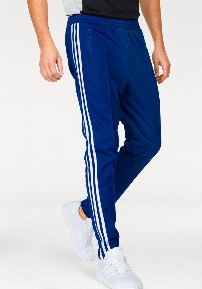 Originals »franz Beckenbauer Trainingshose Trackpants Adidas On0wXZNP8k