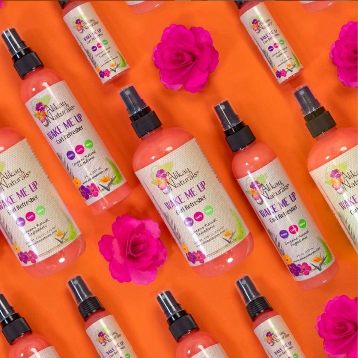 27 BlackOwned HairCare Brands You May Not Have Heard