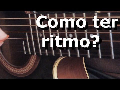 Pin Em Estudo De Musica