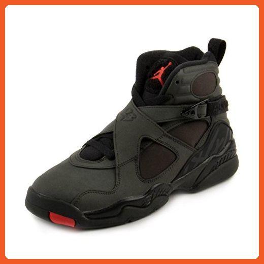 Jordan 8 Retro Big Kids Style   305368-305 Size   4.5 Y US ... 748d4656d0