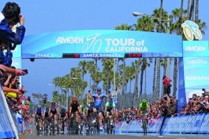 Amgen VIP Tent Tickets Now Available http://sbseasons.com/blog/amgen-tickets-available/ Photo by Doug Pensinger/Getty Images, courtesy Visit Santa Barbara #sbseasons #sb #santabarbara #SBSeasonsMagazine #AmgenTourofCalifornia To subscribe visit sbseasons.com/subscribe.html