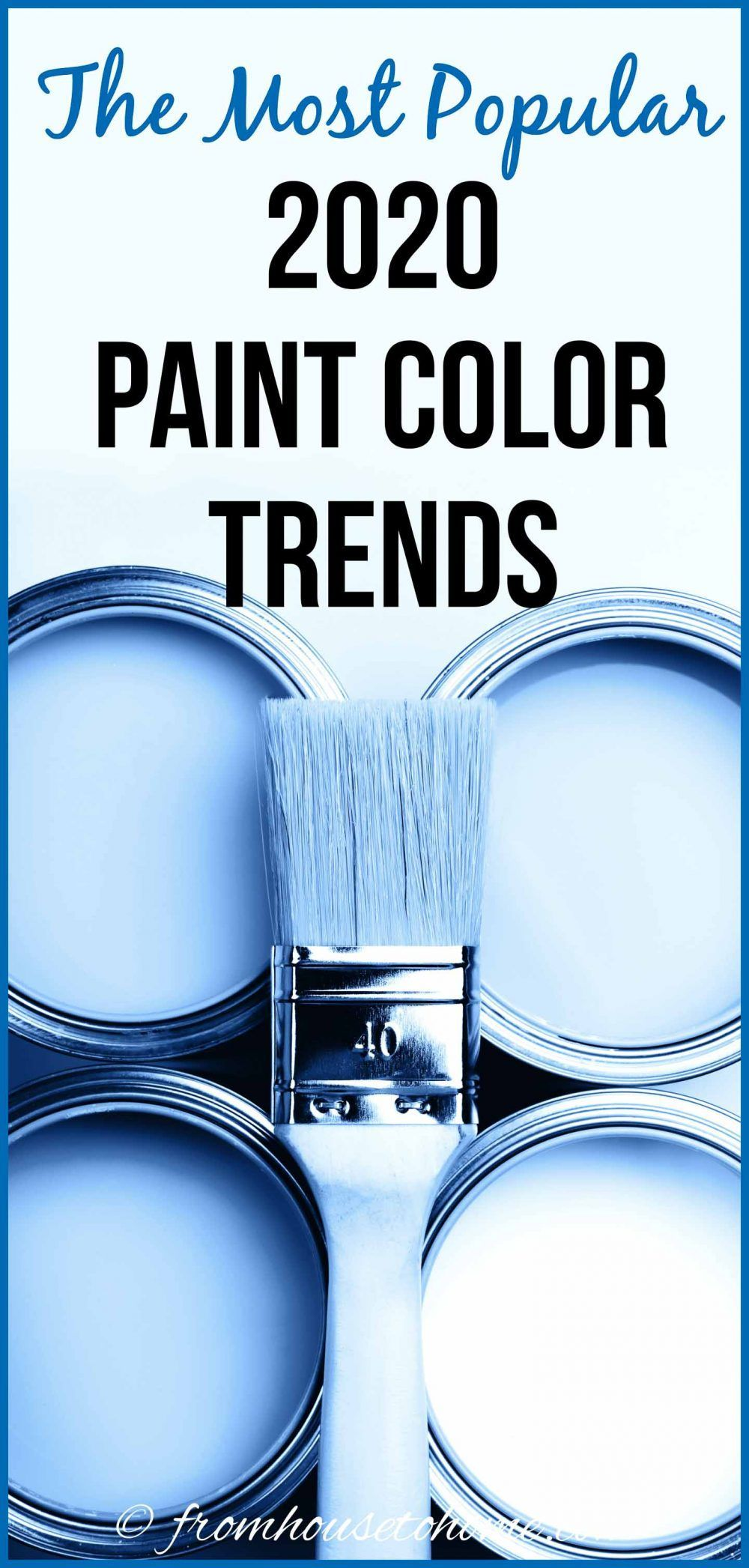 the hottest 2020 paint color trends trending paint on good wall colors for office id=87064