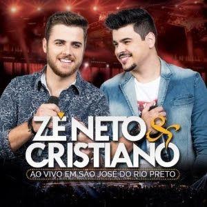 AGOSTO DOWNLOAD GRATUITO PROMOCIONAL CD 2013 SOLTEIROES FORRO DO