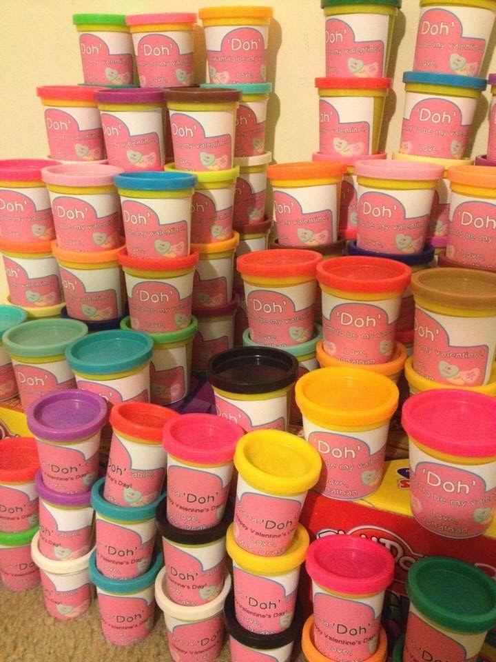 007246b936c95ed8e9a363d9231ebfb0 - Gift Ideas For Kindergarten Teacher