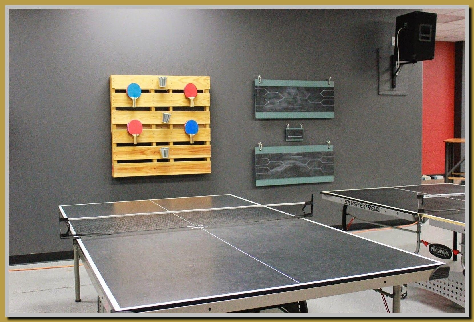 53 Reference Of Youth Group Game Room Ideas Youth Ministry Room Youth Room Church Youth Decor