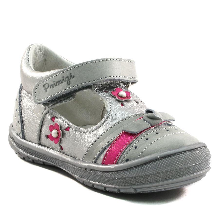 choisir l'original obtenir pas cher styles de variété de 2019 886A PRIMIGI PBD 7067 GRIS www.ouistiti.shoes le spécialiste ...