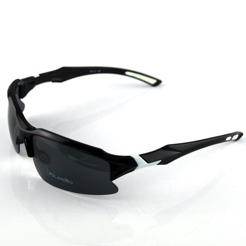 899327956e Pin by Sports Optic on Sport Sunglass Collection