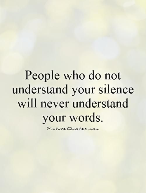 No One Understands Me Like You Quotes Top 24 Quotes About No One