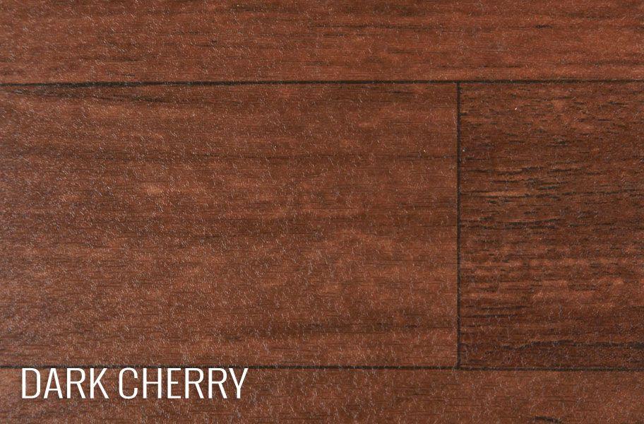 Impact Rolls Wood Series Flooring, Home gym flooring