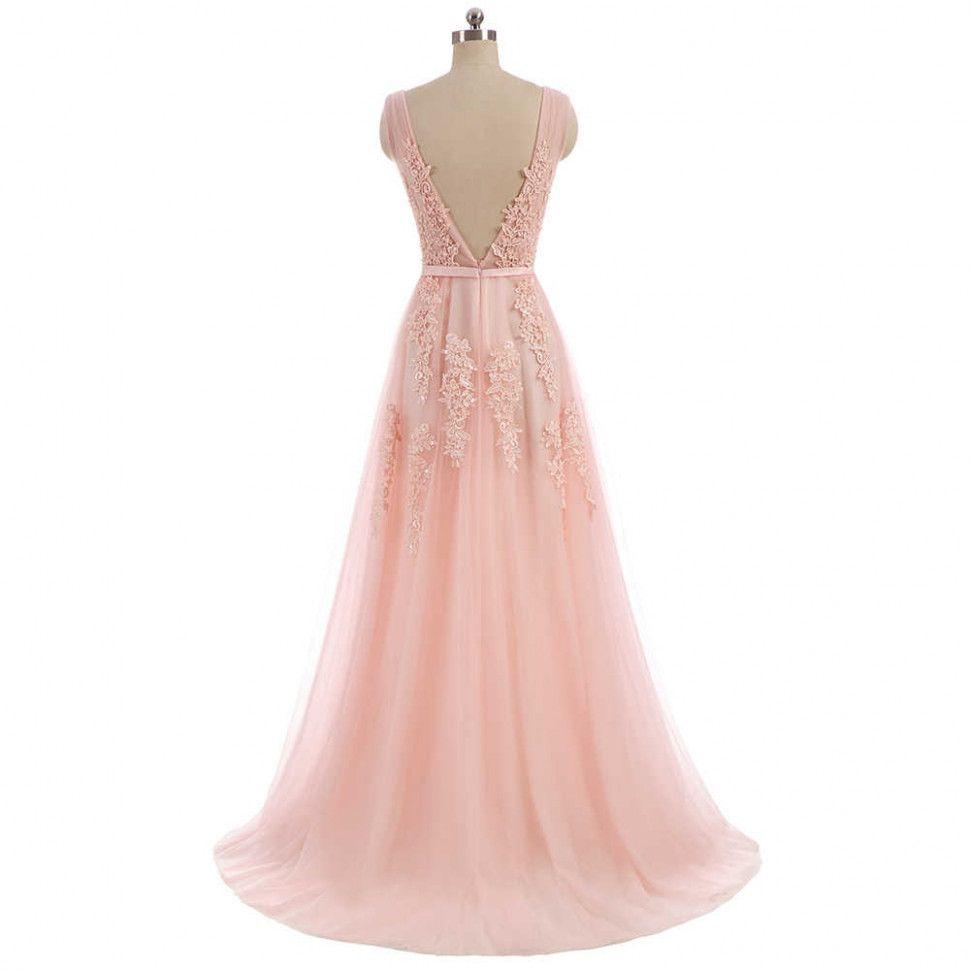 14 kleid abendkleid in 2020 | abendkleid, cocktailkleid, kleider