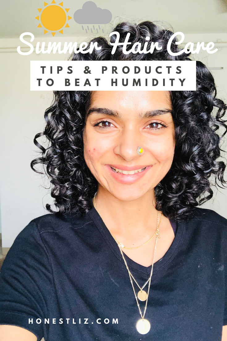 Best Tips Hair Products For Humidity And Frizz In 2020 Curly Hair Products Uk Curly Hair Styles Manage Curly Hair