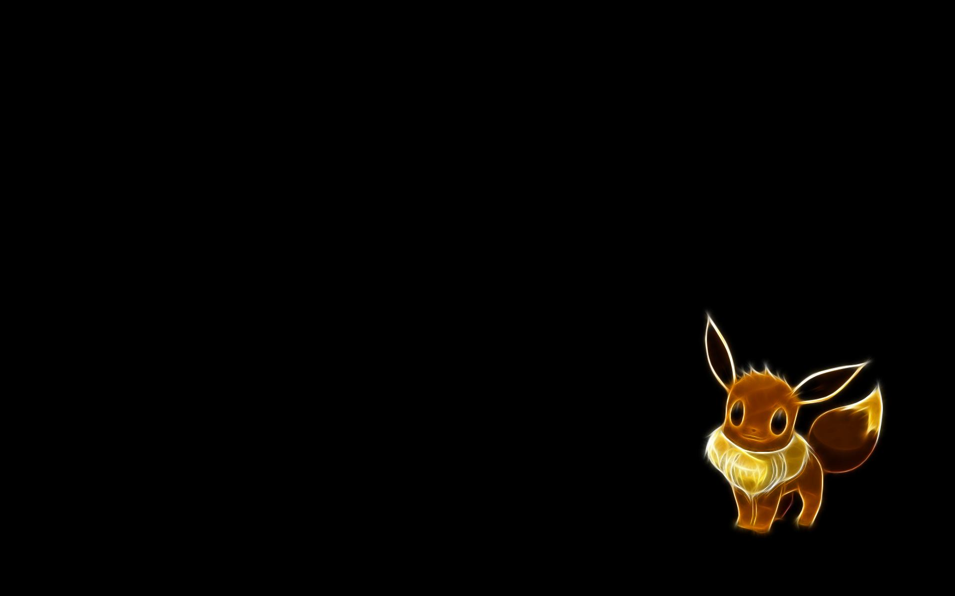 Pokemon Phone Eevee Background Hd Eevee Wallpaper Pokemon Pokemon Eeveelutions