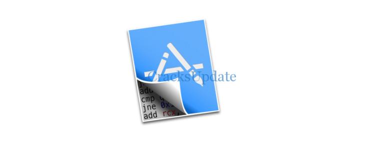 Hopper Disassembler 4 4 7 For Mac With Crack Full License