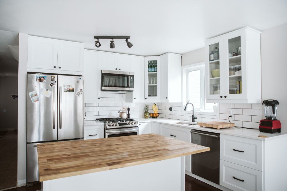 How Much Does an IKEA Kitchen Cost? in 2020 Ikea kitchen