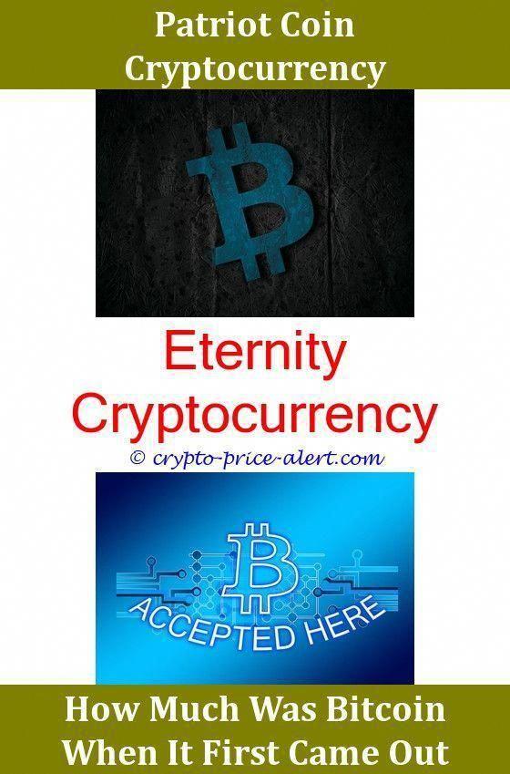 kickstarter cryptocurrency wallet