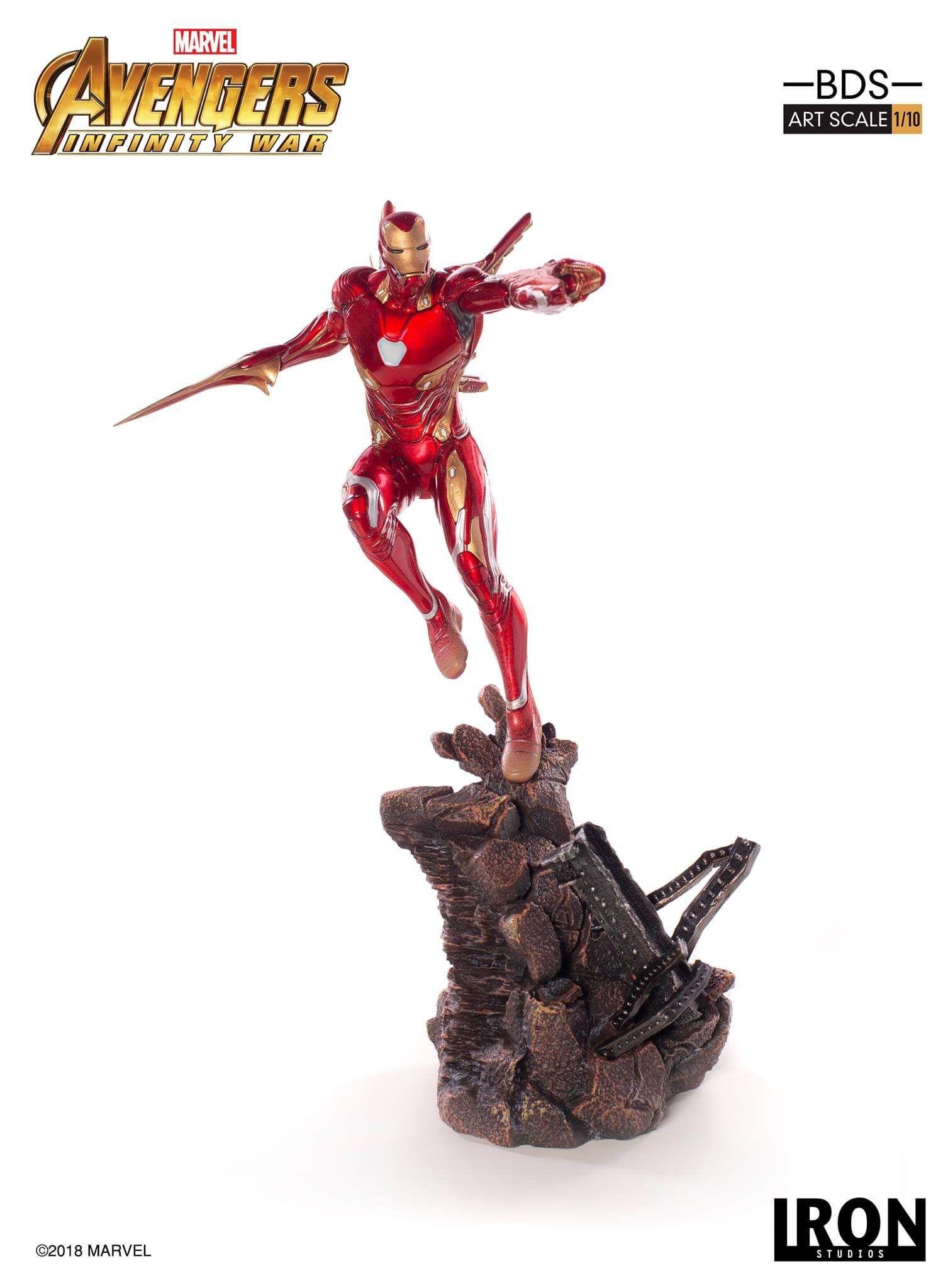 Pin By Jaeeun Be On Marvel Avengers Infinity War Marvel Iron Man Iron Man