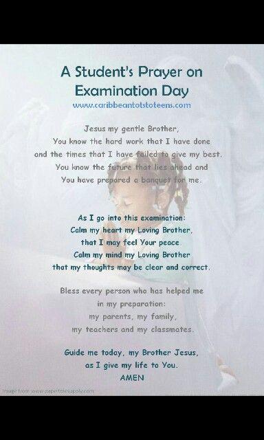 Nursing Student Prayer | www.pixshark.com - Images ...