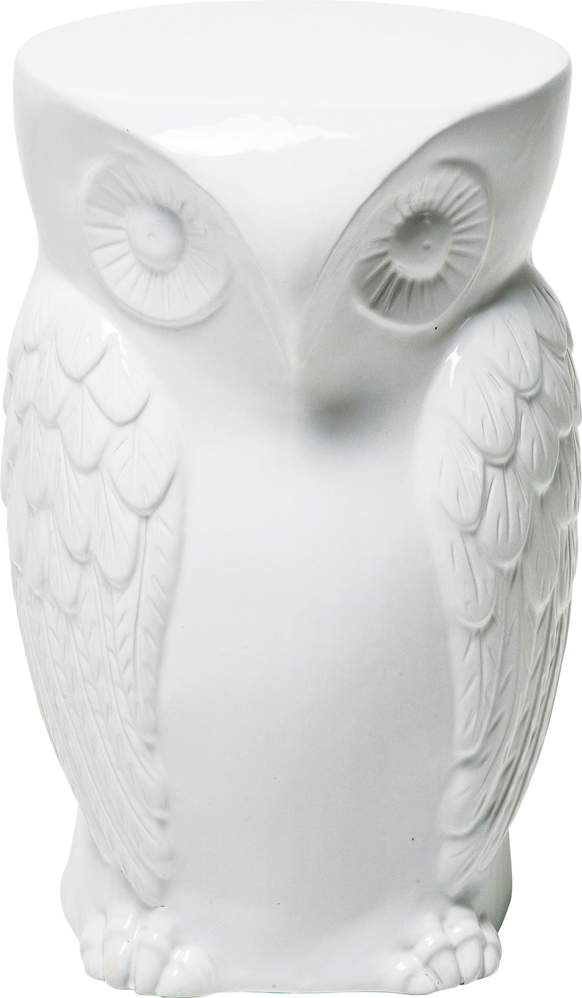 house lampe owl centaur and ugle pin room stool pinterest barnerom