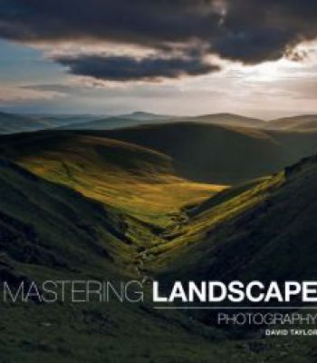 images?q=tbn:ANd9GcQh_l3eQ5xwiPy07kGEXjmjgmBKBRB7H2mRxCGhv1tFWg5c_mWT Ideas For Landscape Photography Pdf @http://capturingmomentsphotography.net.info