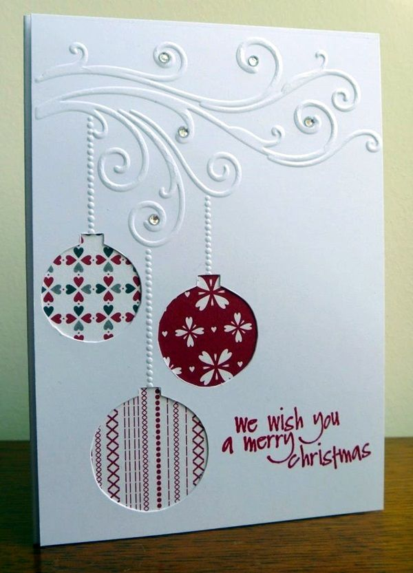 Funny Christmas Card Ideas 10 Christmas Cards Handmade Diy Christmas Cards Homemade Christmas Cards