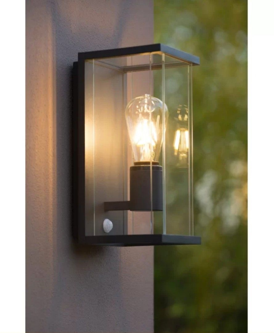 Pin On Outdoor Sconces