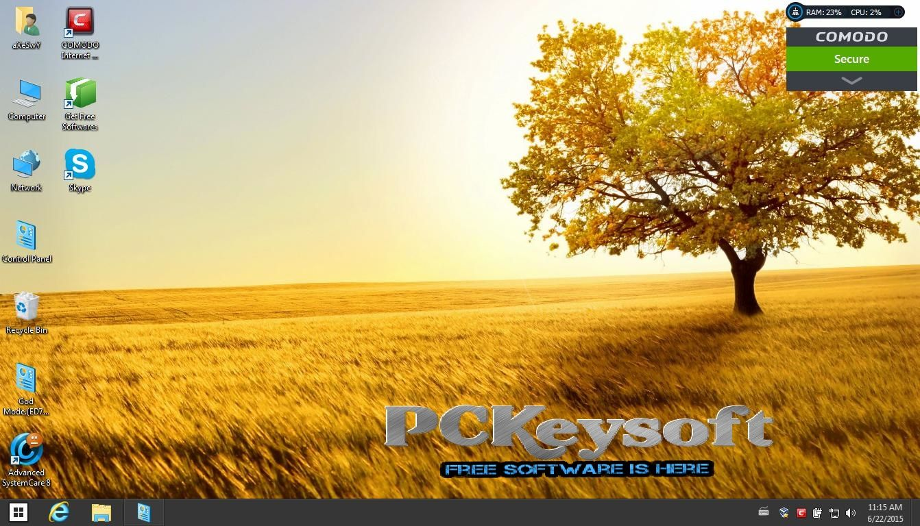 Windows 7 Gold Edition Iso Fully Activated Genuine X86 X64 Windows Edition Computer Science