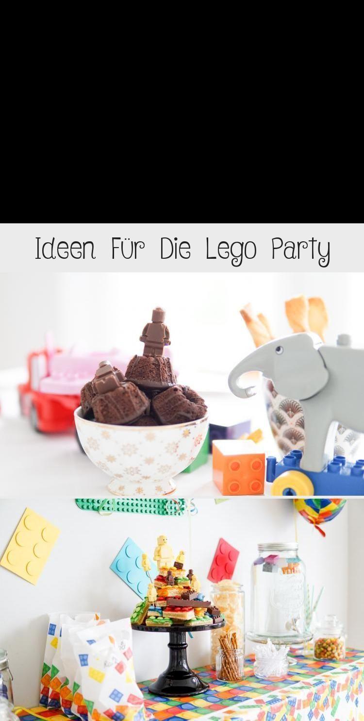 Photo of Lego Kuchen für die Lego Party #PinataKuchenBirthday #PinataKuchenSchoko #Pinat…