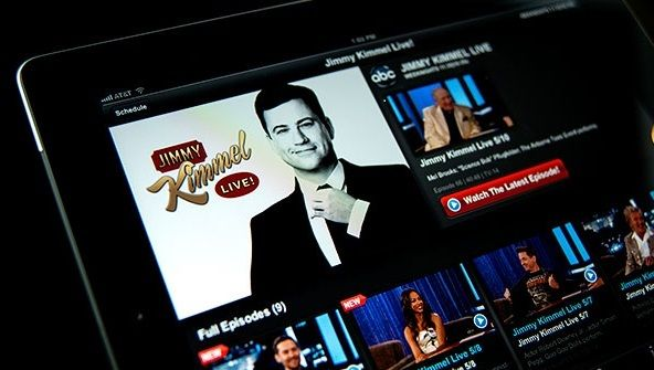 10 Best Android Phones Apps To Watch Live TV Shows And