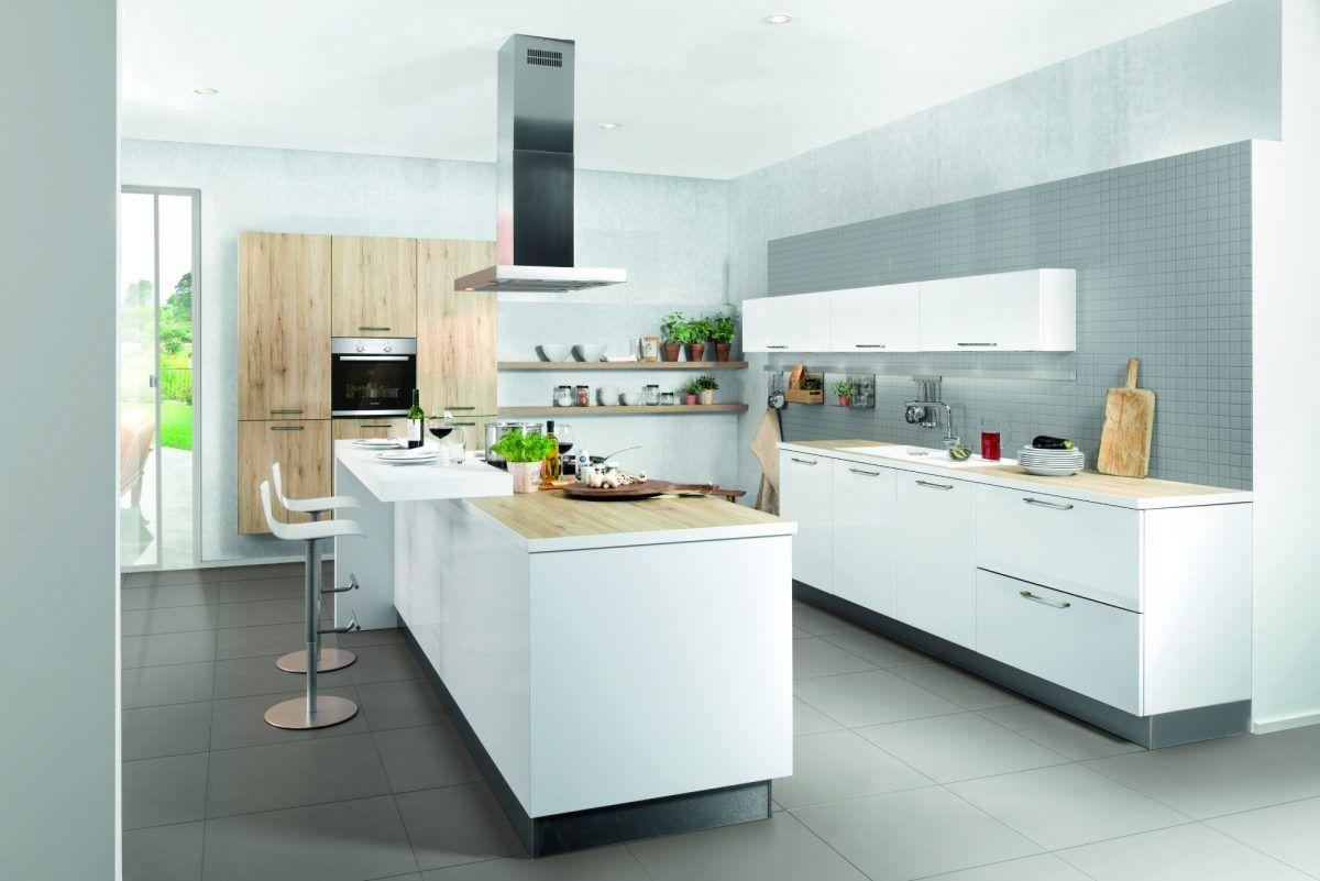 Online Kitchen Design Services Cuisine Chene Blanc