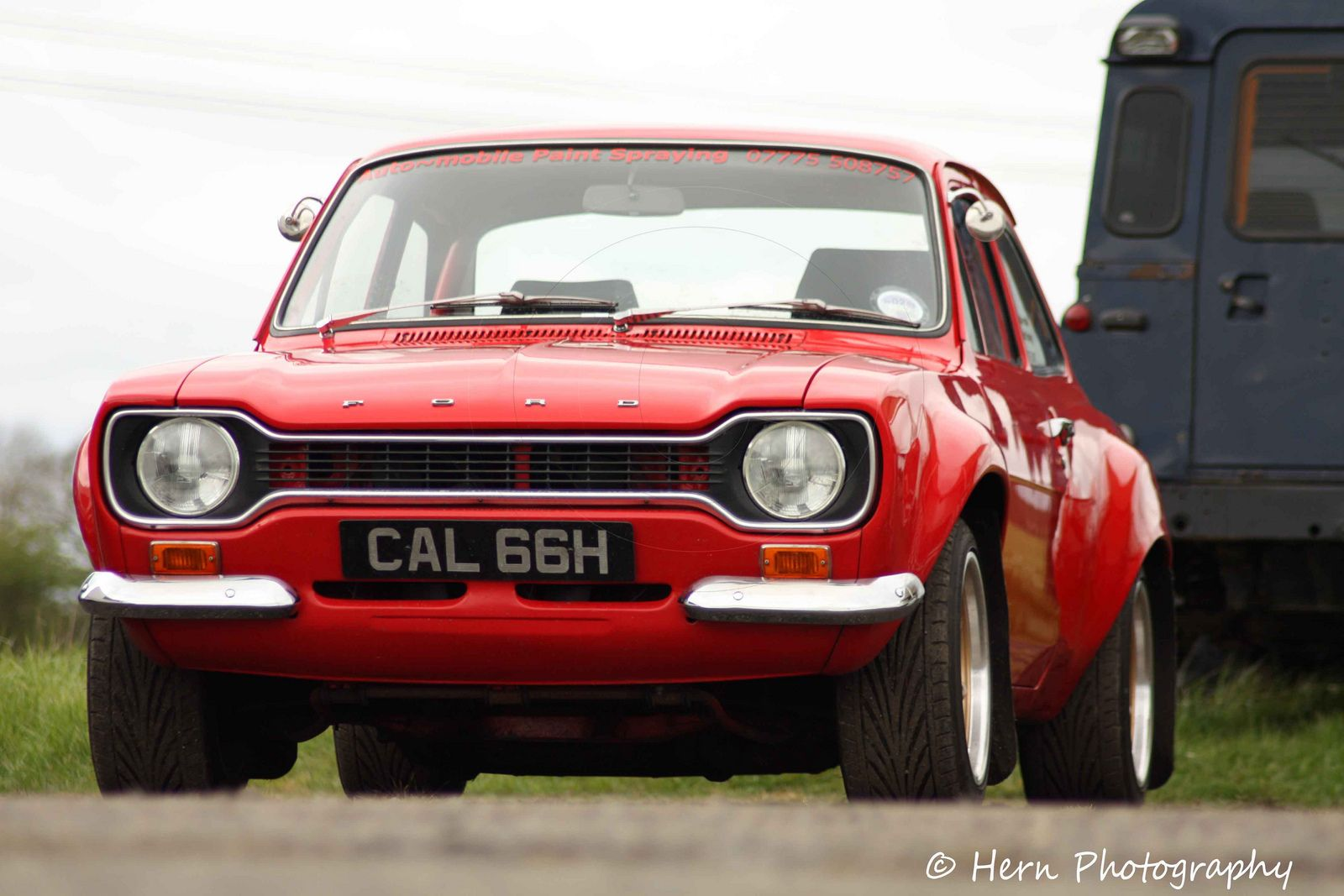 Pin on classic racerallyroad escorts