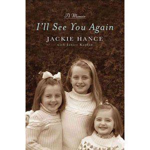i ll see you again jackie hance pdf