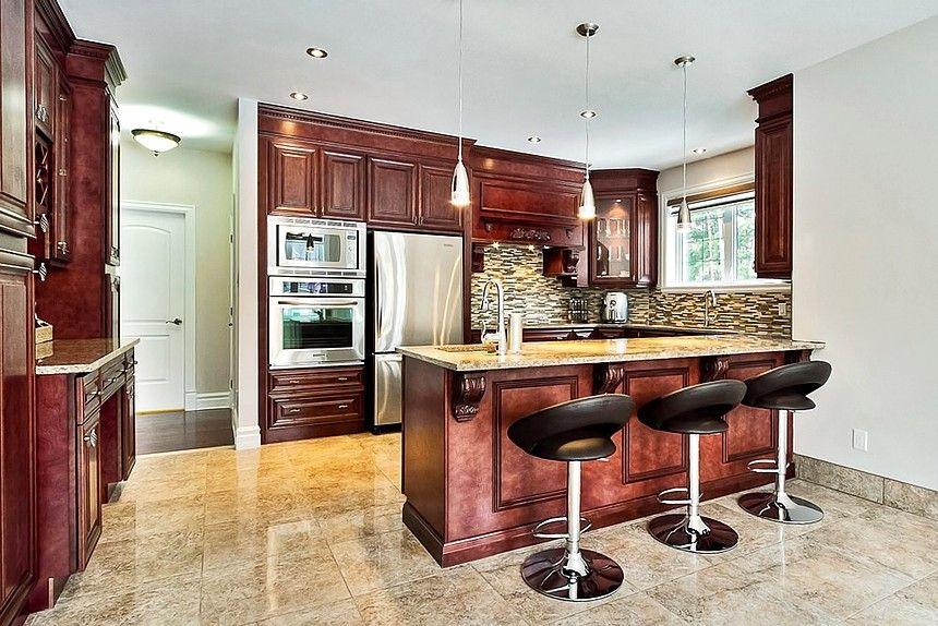 Best Phoenix Az Wholesale Kitchen Cabinet Manufacturer 400 x 300