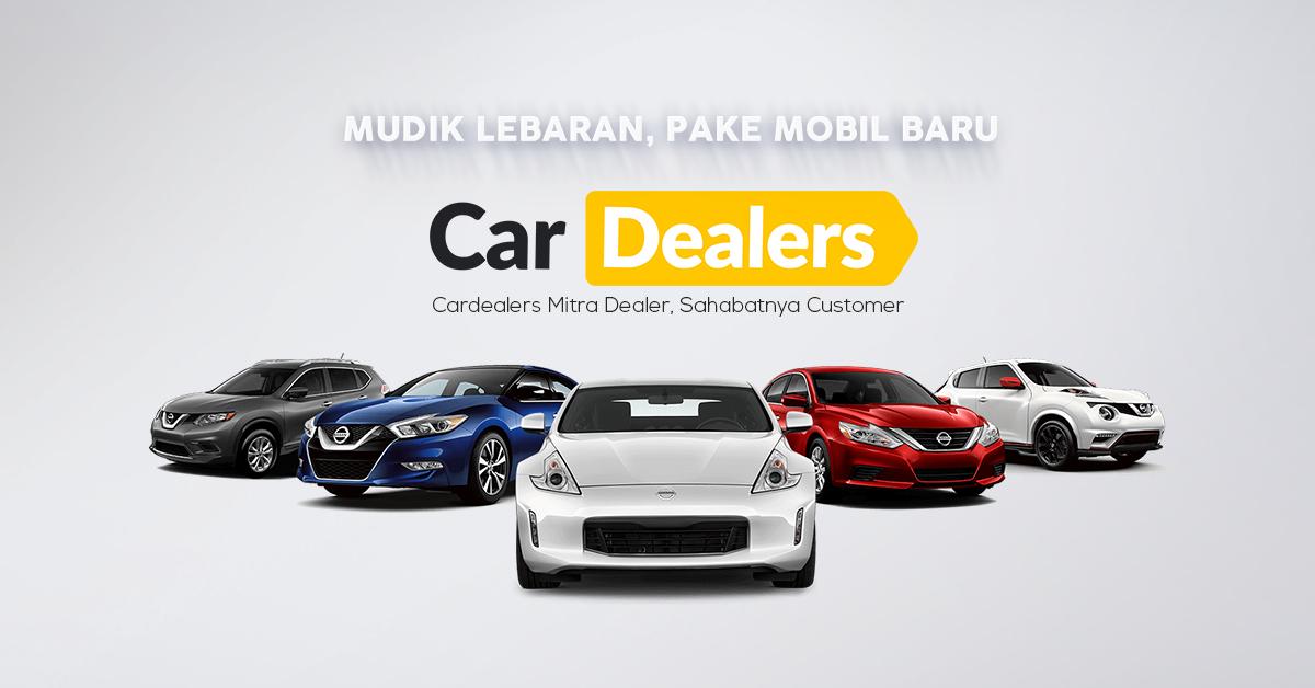 Jual Mobil Baru Jual Mobil Baru Kredit Jual Mobil Baru Online Jual Mobil Baru Toyota Xenia Avanza Situs Jual Beli Mobil Baru Jual Mobil Ba Mobil Baru Mobil
