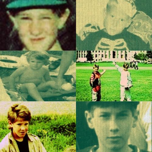 Revisiting The Columbine High School Massacre: Eric Harris & Dylan Klebold