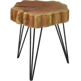 Best Accent Tables Accent Table Collection At Home Stores 400 x 300