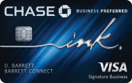 Less Than A Month Left For Chase Sapphire Reserve 100k Bonus Credit Card Reviews Travel Credit Cards Small Business Credit Cards