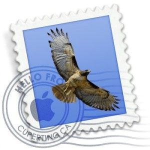 8 of the Best Tricks for Mail App in Mac OS X Email