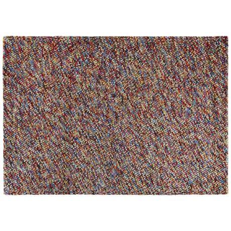 Sprinkle Floor Rug 160x230cm Freedom Furniture And
