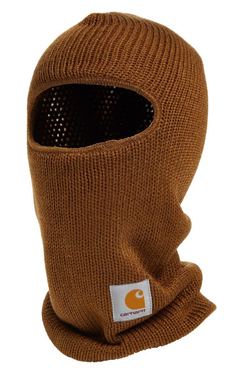 435510bbe59b6 Knit Storm Mask